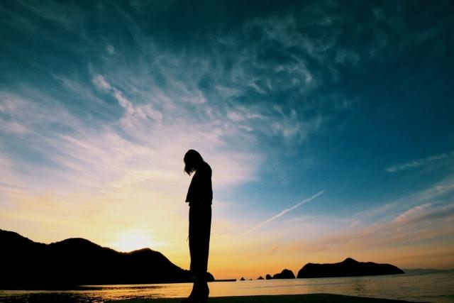 求めているのは永遠の命? 哲学...